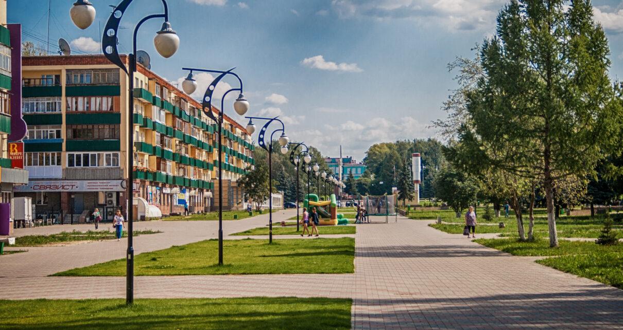 Фотоцентр нижний новгород сочла